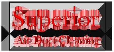 Superior -Logo