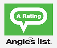 a-rated-angies-list